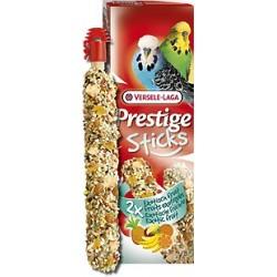 Sticks perruches fru.ex.