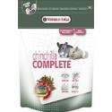 chinchilla complete 1,75Kg