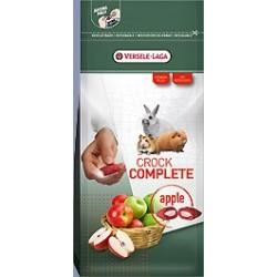 Crock complete apple 50g