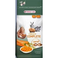 Crock complete carrot 50g