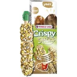 St.rat-sour.popcorn&noix 110g