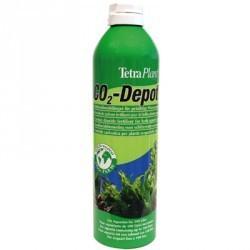 TETRA RECHARGE CO2 DEPOT 650ML