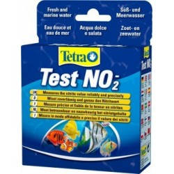 TETRA TEST NO2 (NITRITE)