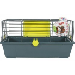 CAGE CLASSIC 100 ANIS ou ROUGE