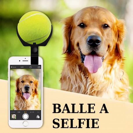 Balle tennis Jumper 15 x 7 cm