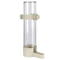 Distributeur eau et nourriture 130 ml/16 cm