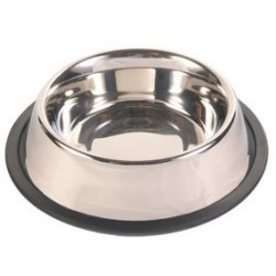 Ecuelle en acier inox 1,75 l/D 20 cm