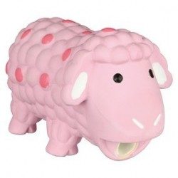 Mouton, latex 14 cm