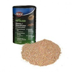 Nourriture minerale/vitaminee pour insectes 40 g