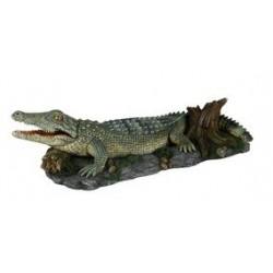 Crocodile 26 cm