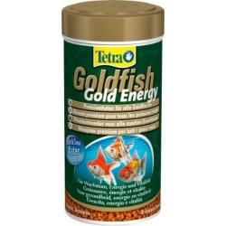 TETRA GOLDFISH ENERGIE 250ML