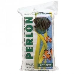 PERLON 250G
