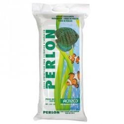 PERLON 500G