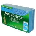 DUO MOUSS'320