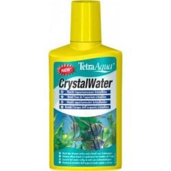 TETRA CRYSTAL WATER 100ML