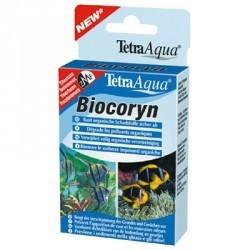 TETRA MEDICA BIOCORYN H3 12 GEL