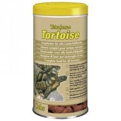 TETRAFAUNA TORTOISE 1L