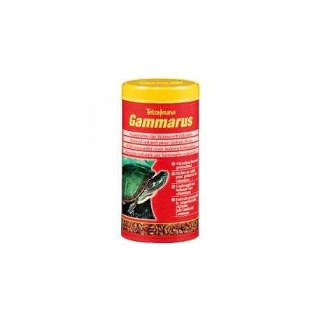 TETRAFAUNA GAMMARUS 1L
