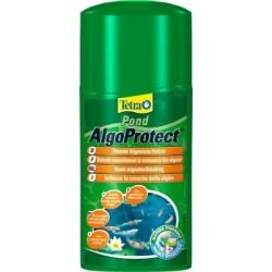 TETRA POND ALGOPROTECT 250ML