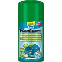 TETRA POND WATER BALANCE 250ML
