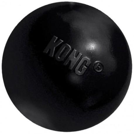 JOUET KONG BALLE SMALL