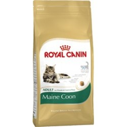 FBN MAINE COON ADULT 4KG