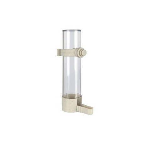 Distributeur eau et nourriture 50 ml/11 cm
