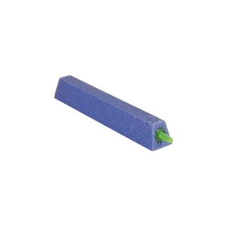 Diffuseur d'air, bleu 150 mm
