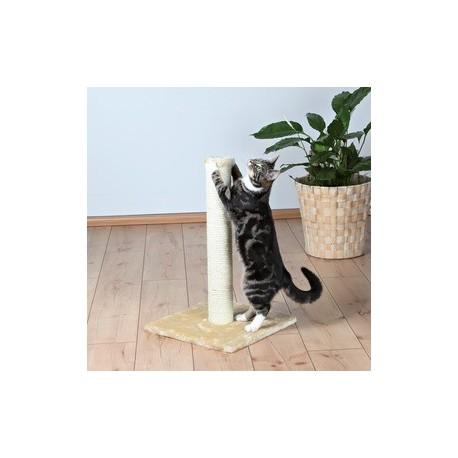 Arbre a chat Parla 62 cm, beige