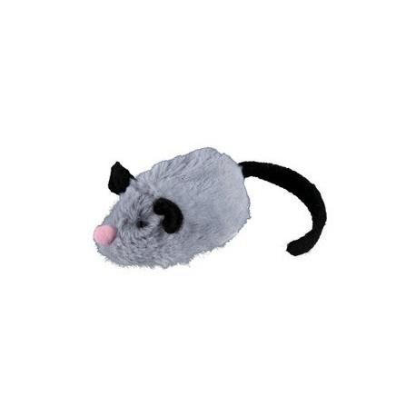 Active-Mouse 8 cm